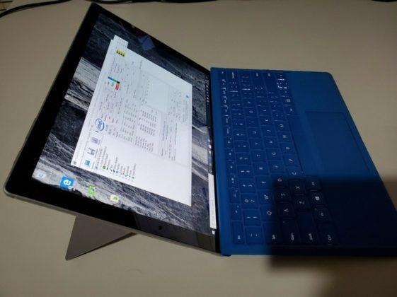 surface pro 8 ebay 1
