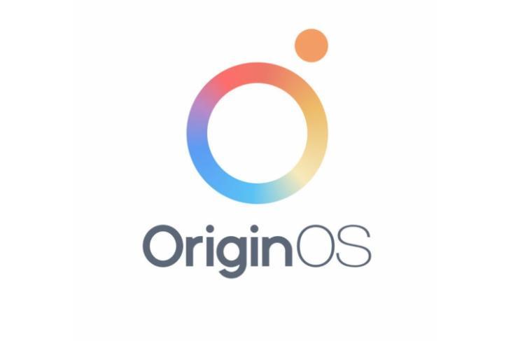 vivo originOS launch date