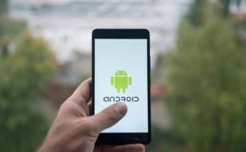 websites to stop working on android feat.