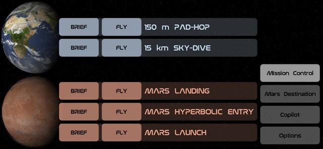 x αεροπλάνο διαστημόπλοιο 1
