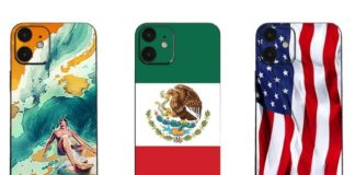 10 Best Skins and Wraps for iPhone 12 You Can Buy