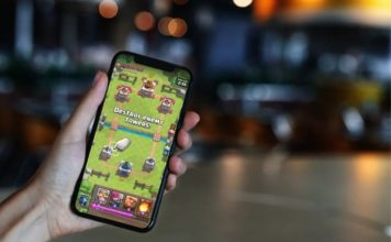 10 Best Tower Defense Games for iPhone and Android in 2021