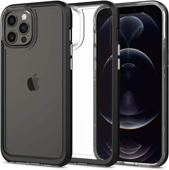 Best Bumper Cases for iPhone 12 Pro Max