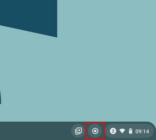 3 Enable Screen Recording on a Chromebook - How to Enable Screen Recording on a Chromebook