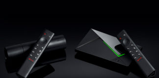 5 Best Android TV Boxes You Can Buy in 2020