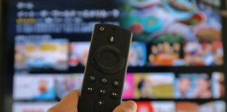 7 Best Amazon Fire Stick Replacement Remotes You Can Buy in 2021