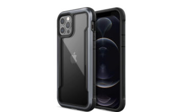 8 Best Bumper Cases for iPhone 12 Pro Max You Can Buy