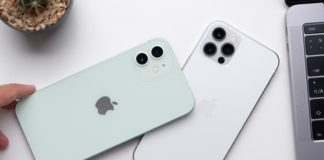 8 Best Cases with Stand for iPhone 12 and 12 Pro
