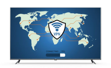 8 Best VPNs For Android TV (Free and Paid)