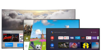 Android TV vs Samsung's Tizen OS vs LG's webOS [Differences]