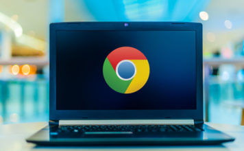 Best Screen Recording Extensions for Google Chrome