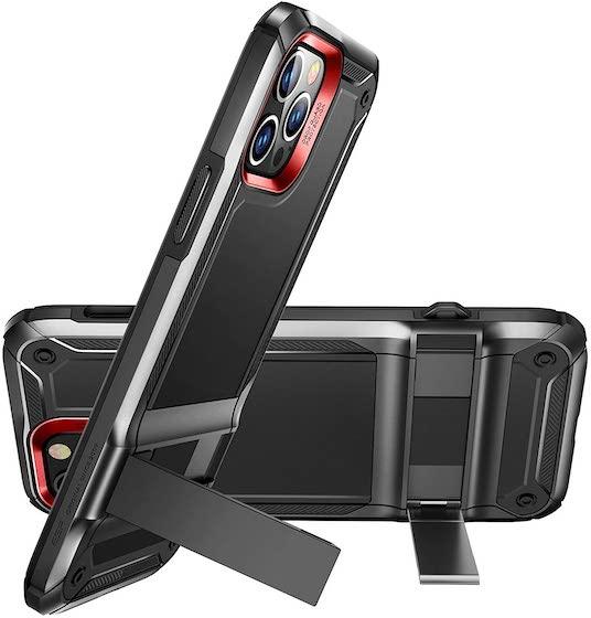 ESR Machina Series Case