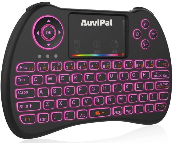 AuviPal R9