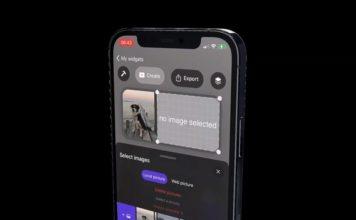 Flex Widgets ttuly customize iOS 14 widgets