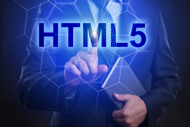 What is HTML5 browser support advantages disadvantages
