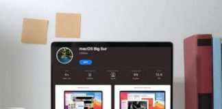 How to Create a macOS Big Sur ISO File