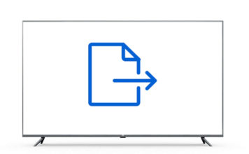 How to Easily Transfer Files to Android TVwith Cloud Service