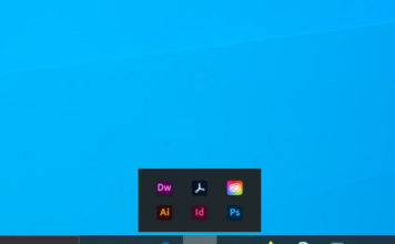 How to Group Your Taskbar Shortcuts on Windows 10