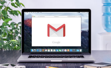 How to Recover Deleted Emails in Gmail