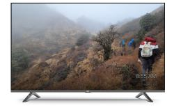 How to Set Custom Screensavers on Android TV