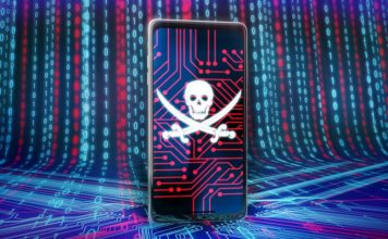 Most Dangerous Android Apps