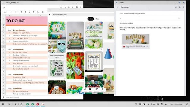 Moto Desktop Mode UI body1