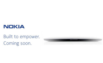 Nokia Purebook Laptop Set to Launch in India via Flipkart