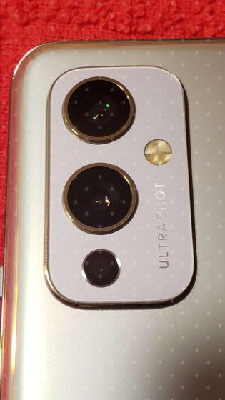 OnePlus-9-5G-camera