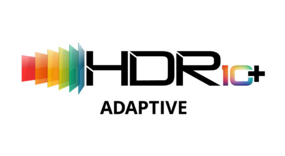 Samsung-New-HDR10-Adaptive-Feature