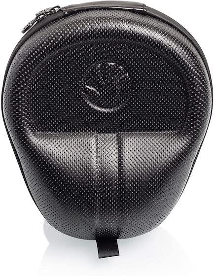 Slappa Full-Sized HardBody PRO Headphone Case Ultimate Protection
