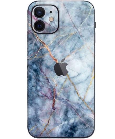 Slick Wraps Marble Series