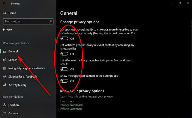 How to Remove Ads from Windows 10 Start Menu, Lock Screen, File Explorer