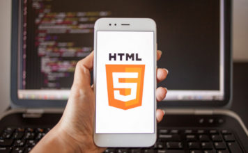 what is html5 and how it has replaced flash and silverlight