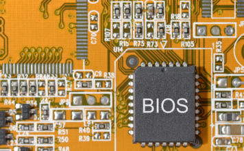 What is the Difference Between BIOS and UEFI?