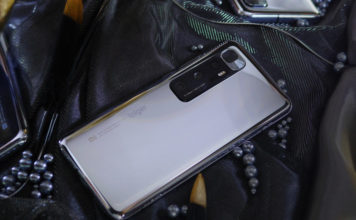 Xiaomi Mi 10 Ultra - Mi 11 series launch date