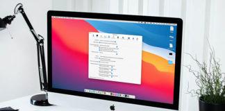 access hidden mac settings featured