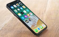 apple iphone stolen during wistron india protests