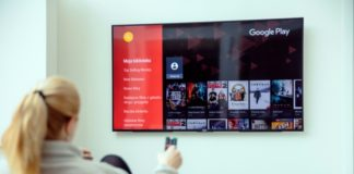 What is Android TV and How Does It Work - Explained!