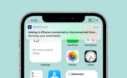 disable siri shortcuts notifications iphone featured