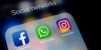 facebook whatsapp instagram monopoly