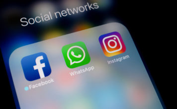 facebook whatsapp instagram monopoly