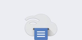 google cloud print alternatives