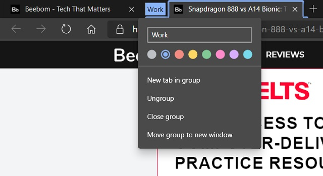 14 Best Microsoft Edge Flags You Should Use