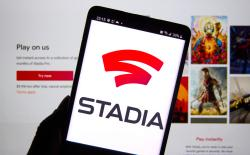 how to stream stadia games to youtube