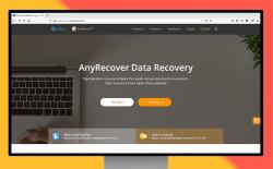 iMyFone AnyRecover - A Complete Solution for All Your Data Recovery Needs