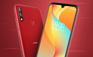 lava mobile india comeback - 7th january