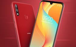 lava mobile india comeback - 7th january