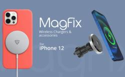 magsafe chargers by RAEGR