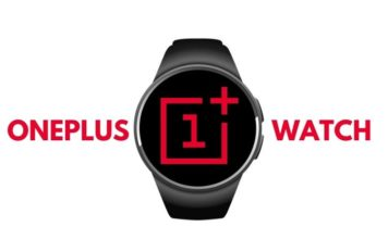 oneplus watch confirmed launch