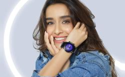 realme watch s and realme watch s pro india launch date